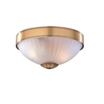 Накладной светильник Reccagni Angelo 2305 PL 2305/2
