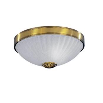 Накладной светильник Reccagni Angelo 30 PL 3022/2