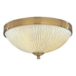 Накладной светильник Reccagni Angelo 57 PL 5750/3