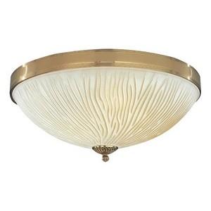Накладной светильник Reccagni Angelo 57 PL 5750/4