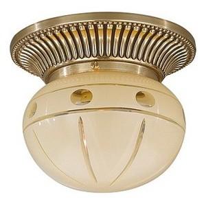 Накладной светильник Reccagni Angelo 7803 PL 7803/1