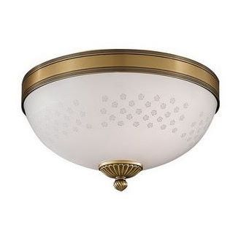 Накладной светильник Reccagni Angelo 8200 PL 8200/2