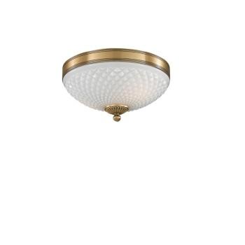 Накладной светильник Reccagni Angelo 8400 PL 8400/2