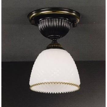 Светильник на штанге Reccagni Angelo 8611 PL 8611/1