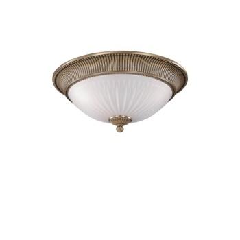 Накладной светильник Reccagni Angelo 9270 PL 9270/3