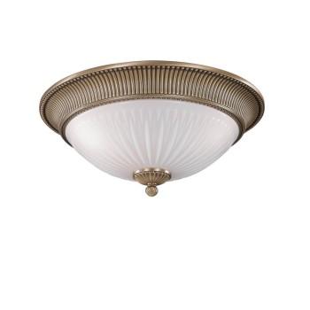 Накладной светильник Reccagni Angelo 9270 PL 9270/4