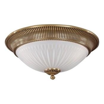 Накладной светильник Reccagni Angelo 9370 PL 9370/3