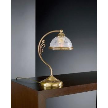 Настольная лампа декоративная Reccagni Angelo 6202 P 6202 P