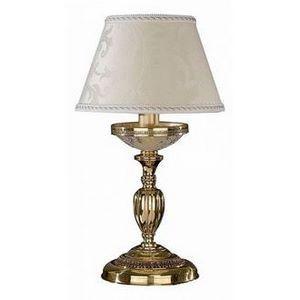 Настольная лампа декоративная Reccagni Angelo 6505 P 6505 P