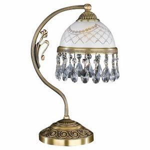 Настольная лампа декоративная Reccagni Angelo 7000 P 7000 P