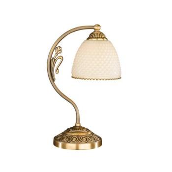 Настольная лампа декоративная Reccagni Angelo 7005 P 7005 P