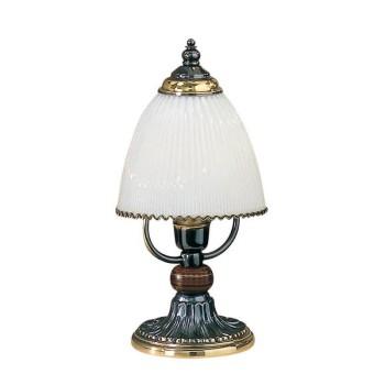 Настольная лампа декоративная Reccagni Angelo 800 P 800