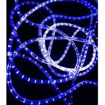 Шнур световой RL-DL-3W-100-240-B