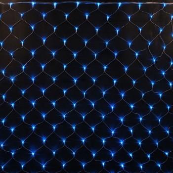 Сеть световая (2х1.5 м) RL-N2*1.5-T/B