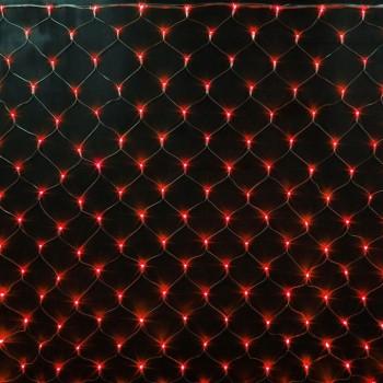 Сеть световая (2х1.5 м) RL-N2*1.5-T/R