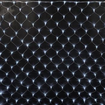 Сеть световая (2х1.5 м) RL-N2*1.5-T/W