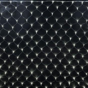Сеть световая (2х1.5 м) RL-N2*1.5-T/WW