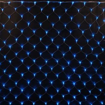 Сеть световая (2х3 м) RL-N2*3-T/B
