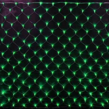 Сеть световая (2х3 м) RL-N2*3-T/G