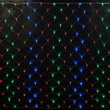 Сеть световая (2х3 м) RL-N2*3-T/M