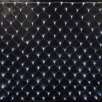 Сеть световая (2х3 м) RL-N2*3-T/W