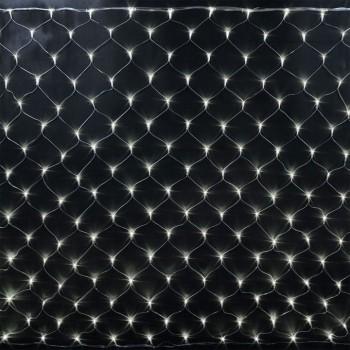 Сеть световая (2х3 м) RL-N2*3-T/WW