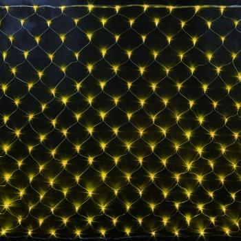 Сеть световая (2х3 м) RL-N2*3-T/Y