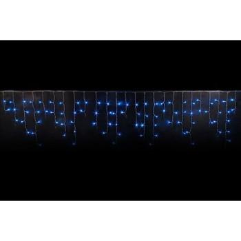 Бахрома световая (3х0.9 м) RL-i3*0.9F-T/B
