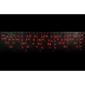 Бахрома световая (3х0.9 м) RL-i3*0.9F-T/R