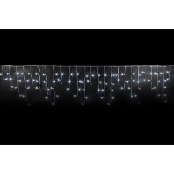 Бахрома световая (3х0.9 м) RL-i3*0.9F-T/W