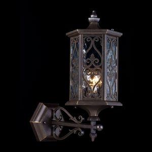 Светильник на штанге Maytoni Canal Grande S102-45-01-R