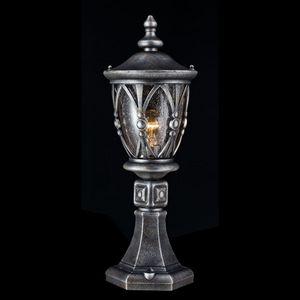 Наземный низкий светильник Maytoni Rua Augusta S103-59-31-B