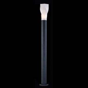 Наземный высокий светильник Maytoni Orchard Road S106-120-61-B
