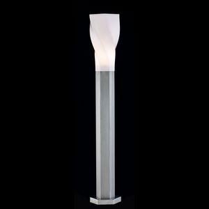 Наземный низкий светильник Maytoni Orchard Road S106-80-51-N