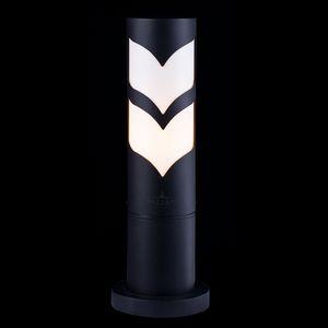 Наземный низкий светильник Maytoni Fifth Avenue S710-37-31-B