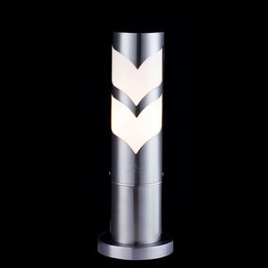 Наземный низкий светильник Maytoni Fifth Avenue S710-37-31-N