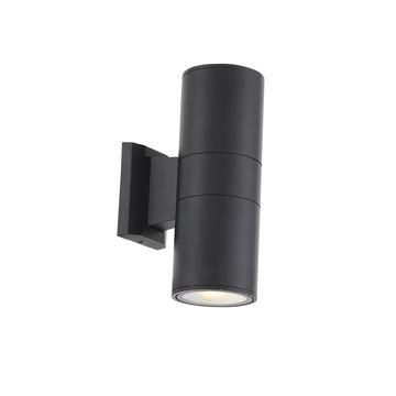 Накладной светильник ST-Luce Tubo 2 SL074.401.02