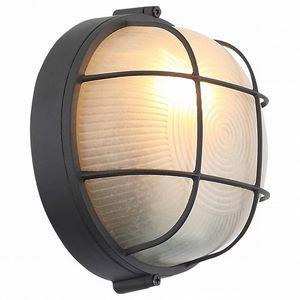 Накладной светильник ST-Luce Vecchio SL075.401.01