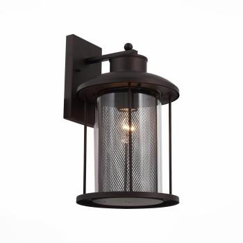 Светильник на штанге ST-Luce Lastero SL080.401.01