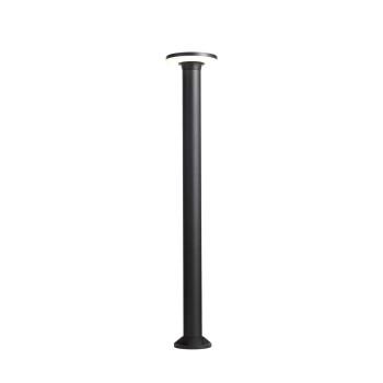 Наземный высокий светильник ST-Luce SL087 SL087.415.01