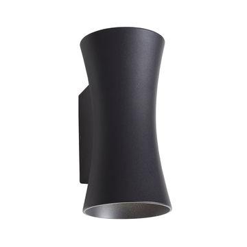 Светильник на штанге ST-Luce SL088 SL088.401.02