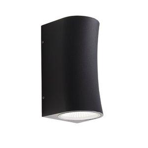 Накладной светильник ST-Luce SL088 SL088.411.02