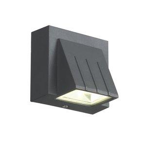 Накладной светильник ST-Luce SL092 SL092.701.01