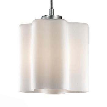 Подвесной светильник ST-Luce Onde SL116.503.01