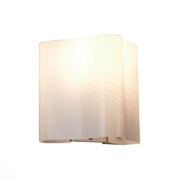 Накладной светильник Onde SL117.511.01