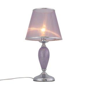 Настольная лампа декоративная ST-Luce Lilium SL175.104.01