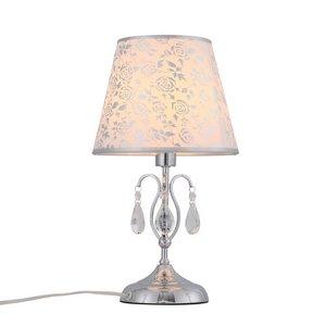 Настольная лампа декоративная ST-Luce Aumentato SL176.104.01