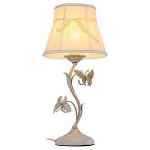 Настольная лампа декоративная ST-Luce Farfalla SL183.524.01