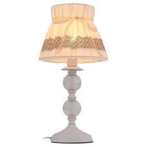 Настольная лампа декоративная ST-Luce Merletto SL184.504.01