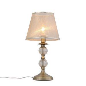 Настольная лампа декоративная ST-Luce Grazia SL185.304.01